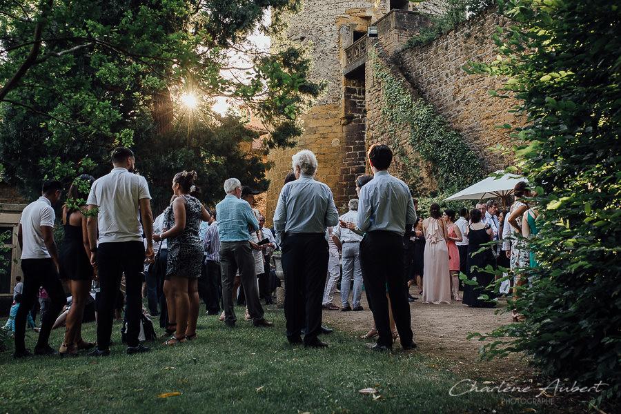 photographe-mariage-isère-charleneaubert (56).JPG