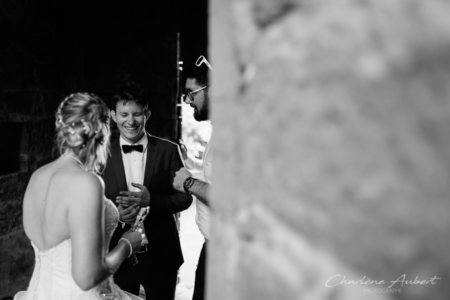 photographe-mariage-isère-charleneaubert (60).JPG