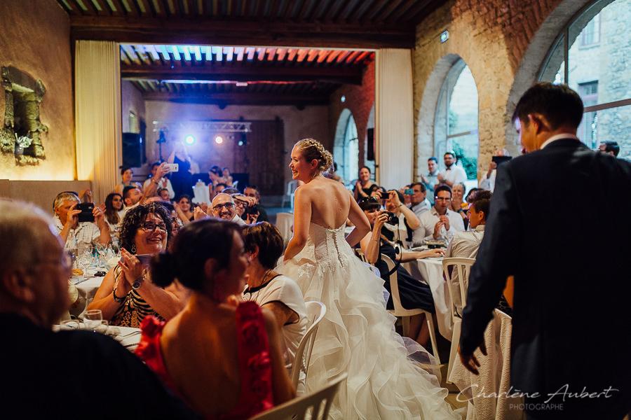 photographe-mariage-isère-charleneaubert (61).JPG