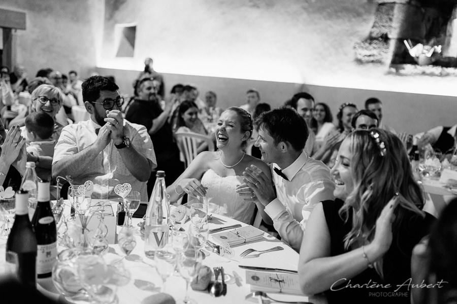 photographe-mariage-isère-charleneaubert (63).JPG