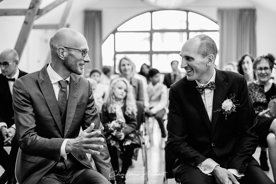 photographe mariage savoie la médicée Annecy Chambéry mairie