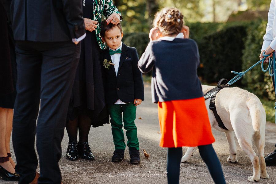 photographe mariage savoie la médicée Annecy Chambéry