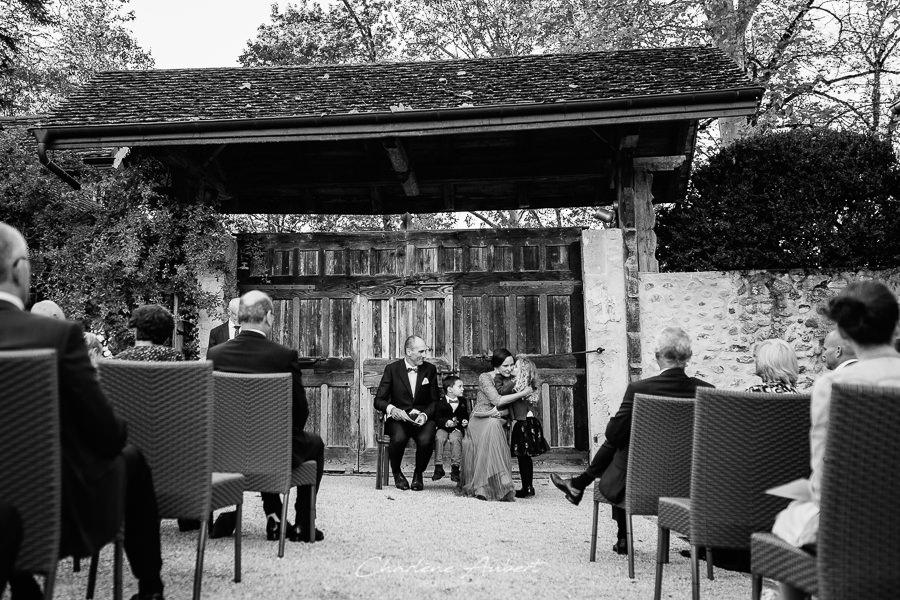 photographe mariage savoie la médicée Annecy Chambéry cérémonie laïque