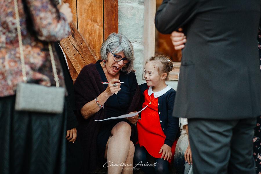 photographe mariage savoie la médicée Annecy Chambéry cocktail