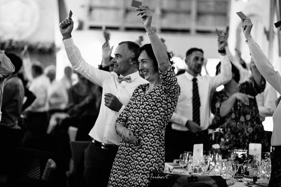 photographe mariage savoie la médicée Annecy Chambéry soirée