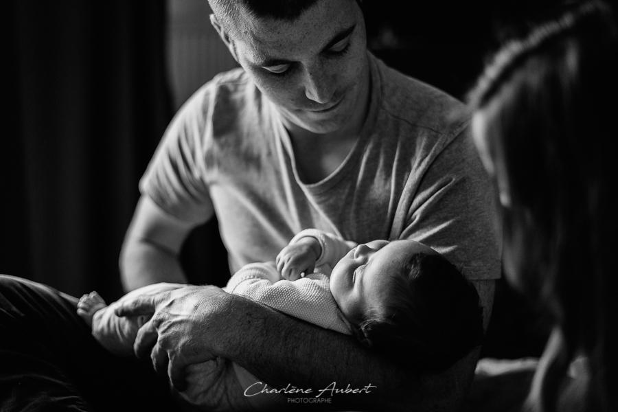 Séance photo nouveau-né et bébé genève suisse