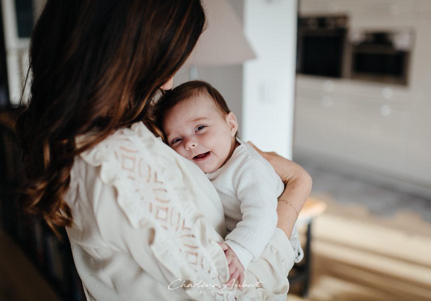 photographe-nouveau né geneve