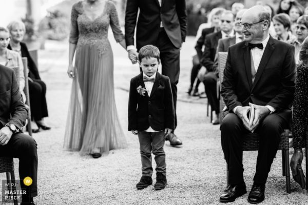 photogarphe mariage savoie la medicée rhone alpes enfant