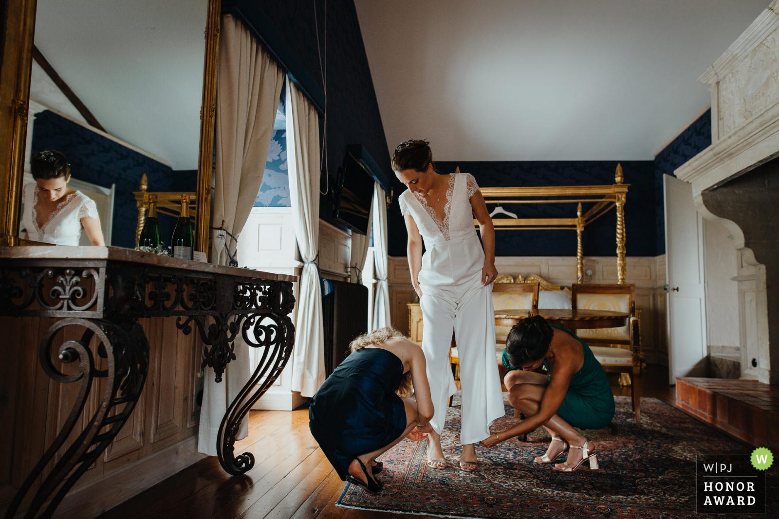 photographe-mariage-rhonealpeswpja-charleneaubert.jpg